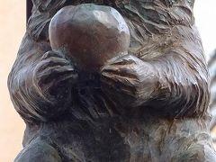 川西市から池田市へ街歩き(5)完 小林一三記念館~阪急池田駅・・・阪急山本駅~自宅。