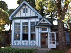 久しぶりの栃木市レトロ探し歩き2 見どころいっぱい 楽しい蔵の街あるき