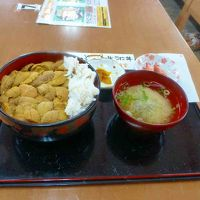 2014年 北海道の旅(5日目)宗谷岬 〜 旭川