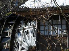 富士屋ホテル ☆ 耐震リニューアル工事で休館まであと53日