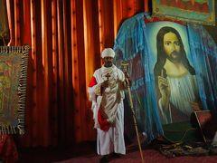 エチオピア12日間 ①ラリベラ、世界遺産の岩窟教会