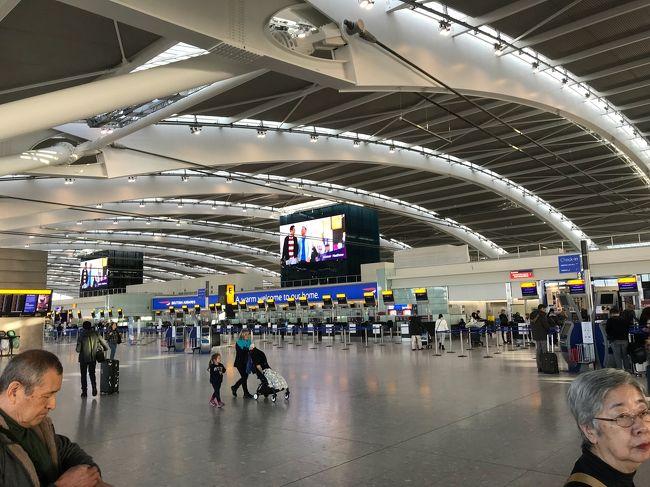 20年前に行った空港が今や世界でも有数の空港になっていました。空港内の移動も今では列車移動でした。世界いくつかターミナルを見て来ましたが、多くは列車移動の空港が増え迷ってしまいます。さすがセブ空港ですね。次回行くのも楽しみです。