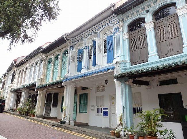 リフレッシュ休暇を3日もらったので、シンガポールをぷらぷら一人旅。<br /><br />詳しくはブログに更新していきますので、<br />こちらでは簡単に載せておきます。<br />いつもこちらをのぞいてくれている方、ありがとです!<br /><br />http://moricco-days.com/