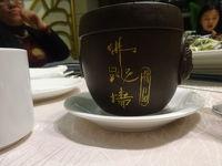 中国での食事事情 ② - 海南島・海口、博鰲