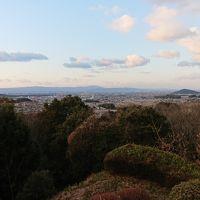 2018 奈良・京都めぐり①