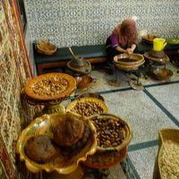 エキゾチックモロッコひとり旅9日間ツアー、マラケシュ