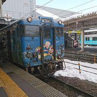 富山旅 その3