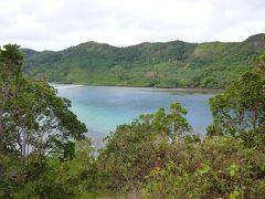 エルニド・パングラシアンリゾートへ 秘境リゾート堪能 4泊5日 Vol. 3 パングラシアンリゾートでビーチ三昧2日目