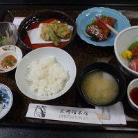 「みさきまぐろきっぷ」を使って美味しいまぐろを食し三浦半島を観光してきました o(^0^)o!!