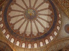 イケメントルコ人ガイドと行くトルコ周遊の旅その1【出発~イスタンブール~トロイ】