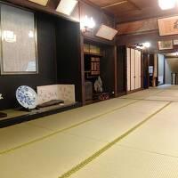 上野の森鴎外旧居ー最初の結婚で1.5年住んだーと谷中霊園周辺