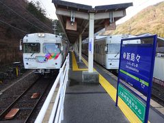 長野県内の私鉄に乗りに行ってみた【その1】 アルピコ交通上高地線