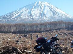ヤッパリ・・ 富士山は、いいよね   過去動画 抜粋編 ブログ