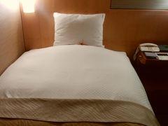 二月博多座花形歌舞伎とホテルオークラ福岡滞在 その3