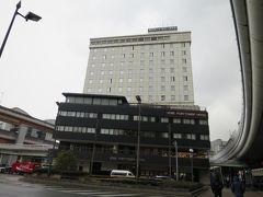 2018.1 神戸ポートタワーホテル