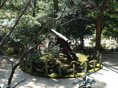 再び御所へ 笛吹神社から水泥双墓、阿吽寺の巨勢の道