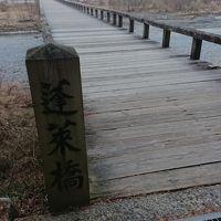 お客様と静岡を楽しむ☆2泊3日