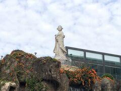 厦門に滞在22時間半。台北から金門島を経由してフェリーで厦門へ。