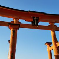 備忘録2017:1月の広島2泊3日