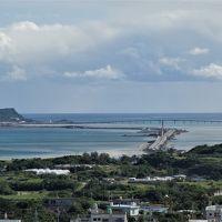 【2018年 沖縄】その4 路線バスで回る沖縄 神の島「浜比嘉島」でバスに乗り遅れたけどどうしよう・・・