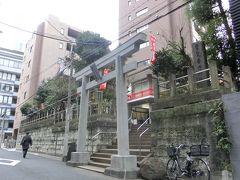 御茶ノ水・本郷の旅行記