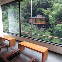 2016年9月 新潟と福島の旅3