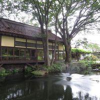 2016年9月 新潟福島の旅4