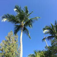 10年振りのペナン島【第3日目】ゴールデンサンズリゾート