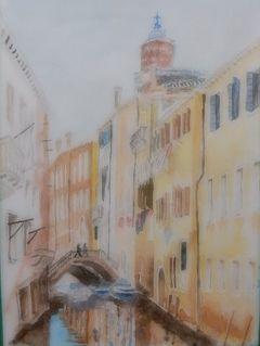 朝一番の予約 ボルゲーゼ美術館① ローマ イタリア  21