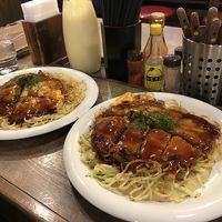 広島2泊3日、ホテルクラブラウンジと牡蠣入りお好み焼きを味わう旅、宿泊はANAクラウンプラザホテル広島(前編)宮島観光