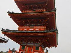 ぶらぶら京都★古都探訪の旅2