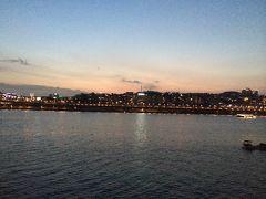 2014年ソウル