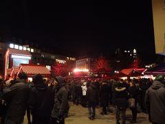 Weihnachtsmarktへようこそ 3 SL/アンナベルク・ブッフホルツ/ニュルンベルク