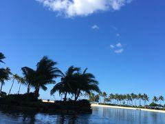 4泊6日ハワイ旅行ver2