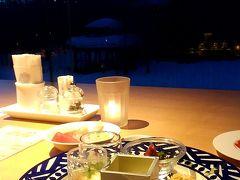 おばさん、娘と札幌・支笏湖温泉へ行く。3日目② ~しこつ湖鶴雅リゾートスパ 水の謌~