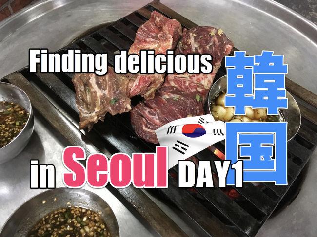 韓国には過去1度しか行ったことがなかった。<br />韓国については「辛いものが苦手だから食べるものが合わなそう」という、なんの根拠もない理由でちょっと敬遠していたところもあった。<br />ところがどっこい、行ってみると「韓国って辛いものばかりぢゃないんだ~」と新たな発見があり(もちろん辛いものも多いが)、結構好きになってしまった。<br /> <br />その上「あまり深い歴史がない」という噂を聞いていたのに、実際行ってみると結構深い歴史があるってことも知ったのは大きな収穫だったと思う。<br /> <br />少し時間が取れ、あまり遠くに行くテンションもなかった時に「どこ行こうかな~?」なんて考えていた時に「韓国」のことを思い出した。<br />また、あの美味い料理を食べたい。<br />焼肉とかスープとか。<br /><br />韓国であれば「海外旅行」という気合いを入れて行くような場所でもなく、「国内旅行の延長」ぐらいの軽い気持ちで行けてしまうのが良い。<br />まあ、行くだけなら財布にも優しいところもね。<br /><br />以前、ウクライナ・キエフに行った時に「トイレ博物館」というものがあって行ってみた。<br />まあ、最初は「面白半分」というふざけた気持ちだったのだが、実際に行ってみると、いろんな地方でスタイルが違ったり、社会的な背景でそのスタイルが異なったりする点を知ってなかなか面白かった。<br /><br />そんな内容をレポしたら「韓国にもありますよ~!」という情報を掲示板で教えてくれた方がいた。<br />「おぉ!それはいい!」と思い、今回は水原という場所にある韓国の「トイレ博物館」にも行ってみることに。<br /><br />はたしてどんな博物館なのか?<br /><br /><br />本家ホームページ<br />http://hornets.homeunix.org<br /><br />instagram<br />https://www.instagram.com/hornets_homeunix_org/<br /><br />twitter<br />https://twitter.com/hornets_ski_org<br /><br /><br />前編 韓国の美味いものってナンだ?!<br />http://4travel.jp/travelogue/11337140<br /><br />後編 歴史と美味。どっちを選択する?<br />http://4travel.jp/travelogue/11343602<br /><br /><br />さて、ここでちょっとしたお知らせ。<br />現在、旅の情報をいろいろな方法でお伝えしたいと思っていて、その一つとして、まず、動画による旅行記の作成しよう!と手を染め始めました。<br />そんなこんなで、今回の旅行記とは関係ないのですが、手始めに先日行った青森の小旅行を動画にまとめてみました。<br />お時間があれば(お時間無くとも)是非一度ご覧ください!<br />https://www.youtube.com/watch?v=dXtk2tKL5zs<br /><br />https://www.youtube.com/watch?v=bMnKjsifdMc<br /><br />https://www.youtube.com/watch?v=e0pVI5aYXEo<br />