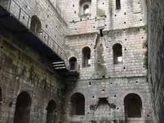 ロシュ_Loches ルネサンス建築の町!中世フランス王が拠点とした歴史上重要な町
