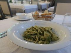 女子一人旅チンクエテッレ・ラスペツィア絶景、美食巡り✨詳しい情報あり