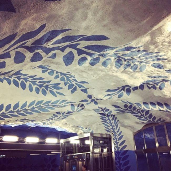 今回は2月24日〜27日スウェーデン Levi<br />パノラマホテル<br /><br />2月27〜3月2日スウェーデン ストックホルム<br />クラリオンホテルサイン<br /><br />JALとFinair使用<br /><br /><br />ちなみにハネムーン。