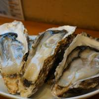 1泊2日の宮城定期巡礼 1日目 せりに牡蠣にいつもの焼き魚 ついでにウェスティン仙台に泊まる癒やしの旅
