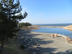 泉佐野とりんくうタウン・和泉橋本温泉美笹の湯入浴・イオン東岸和田に行きました