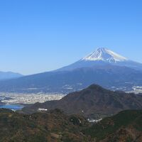 熱海・伊豆長岡・修善寺を巡る 2泊3日