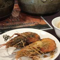 今年も姉妹で台北食い倒れ旅 -2 ランチもディナーも初めてのレストランへ!九分にも行きました