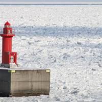 北海道の旅 2018 流氷を追い求めて