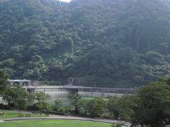 津久井湖・相模湖の旅行記