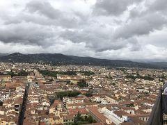 イタリア7日間自由旅行! 3日目