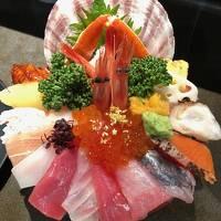 金沢で「詣る」「食らう」一人旅!