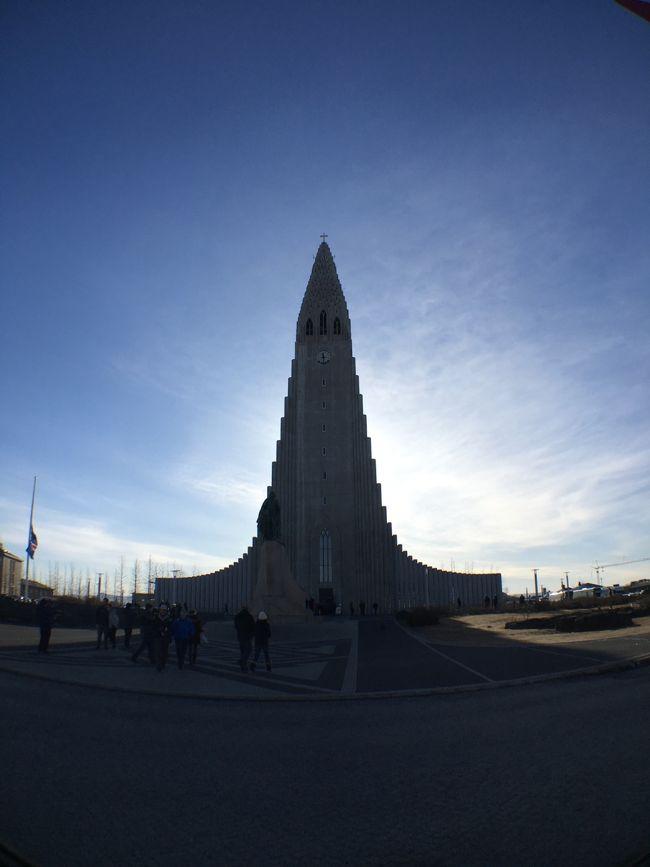 毎年一緒に旅行している友人4人。今年は、アイスランドへ。日本では、それほど人気のないアイスランドですが、僕らが住む香港では、大人気の旅行先です。本当は、夏に行くのが、ベストなのですが、休みの関係で、3月に行くことになりました。ほぼ一周するので、春になりつつある南部とまだまだ真冬の北部を楽しんできました。