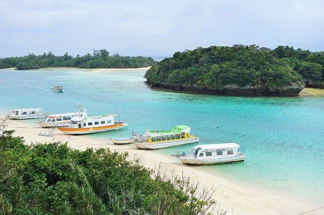 はじめての八重山諸島の旅。<br /><br />この旅行記(2)では、宿泊先の「ANAインターコンチネンタル石垣リゾート」で朝食ブッフェを頂き、レンタカーを借りて石垣島一周のドライブ観光を旅行記にしました。<br />途中「沖縄エグゼス石垣島」へもランチを頂きに立ち寄っています。<br /><br /><br />↓ホテルステイについての旅行記はこちら↓<br />沖縄八重山旅 (1) ANAインターコンチネンタル石垣リゾート 宿泊記 (プレミアムフロア)<br />https://4travel.jp/travelogue/11340389<br />