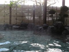 箱根 大平台温泉 船員保険会の宿 箱根嶺南荘 コスパ最高満喫の宿